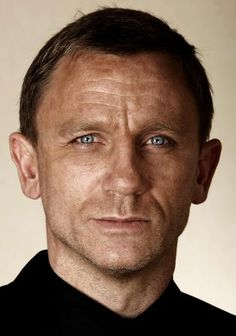 Daniel Craig - Biography of the James Bond star Rachel Weisz, Daniel Graig, Daniel Craig James Bond, Good Morning Gorgeous, Best Bond, Favorite Movie Quotes, Hey Gorgeous, Beautiful, Lovely Eyes