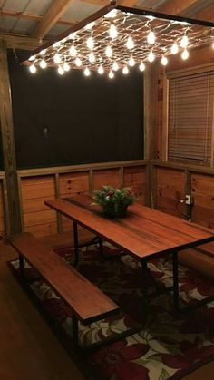 The Best 21 DIY Lighting Ideas for Summer Patio and Yard – Proud Home Decor diy home decor lighting Backyard Lighting, Home Lighting, Porch Lighting, Lights On Porch, Lighting Stores, Lighting Design, Ceiling Lighting, Patio Lighting Ideas Diy, Diy Exterior Lighting
