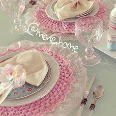 Mone Home (@mone.home)   Instagram photos and videos