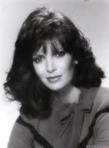 HOT Celebrity pics and photos, desktop wallpapers and celebrities gossip and screen savers and videos Jaclyn Smith, Good Morning Angel, Great Hair, Classy Women, Woman Face, Celebrity Gossip, Celebrity Pictures, Photo Galleries, Beautiful Women