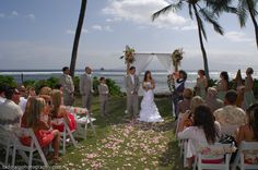 Lahaina Private estate, perfect for your Maui wedding!