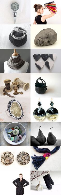 intoxication... by piscesandfishes on Etsy--Pinned with TreasuryPin.com