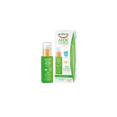 Serum Anti Idade Aloe Vera Equilibra 30ml  R$ 86,42
