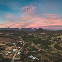 Lenies Hof in Calitzdorp is the perfect place for that mid-year breakaway. I Am An African, Perfect Place, South Africa, Mountains, Winter, Places, Travel, Beautiful, Viajes