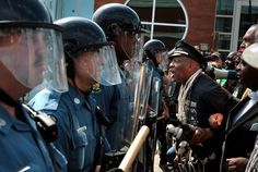 Ferguson Image