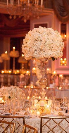 Mod Wedding, New York Wedding, Elegant Wedding, Wedding Table, Floral Wedding, Dream Wedding, Wedding White, Garden Wedding, Trendy Wedding