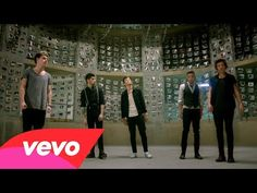 One Direction – Story of My Life | Armen Abisoghomyan