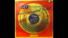 Instrumental Gold (Side 2) - 1976 - 33 RPM