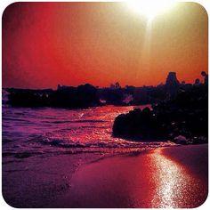 #gogajc #tweegram #love #instagood #iphonesia #photooftheday #igers #instamood #me #iphoneonly #cute #instagramhub #picoftheday #jj #girl #instadaily #bestoftheday #sky #tbt #igdaily #beautiful #webstagram #jj_forum #jjchallenge #ocean u#sea #natura #all_shots #igaddict#gogajc #tweegram #love #instagood #iphonesia #photooftheday #igers #instamood #me #iphoneonly #cute #instagramhub #picoftheday #jj #girl #instadaily #bestoftheday #sky #tbt #igdaily #beautiful #webstagram #jj_forum…