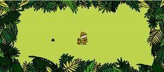 P'tit Libé dans la jungle de l'information Serious Game, Christmas Ornaments, Games, Holiday Decor, Management, Gaming, Bricolage, Christmas Jewelry, Christmas Ornament