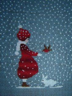 Christmas cross stitch charts free 52 From 69 Christmas Cross Stitch Charts Free Cross Stitch Christmas Ornaments, Xmas Cross Stitch, Simple Cross Stitch, Cross Stitch Flowers, Christmas Cross, Modern Cross Stitch, Christmas Tree, Cat Cross Stitches, Vintage Cross Stitches