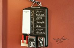 Oooh, I love this! Going to make one!