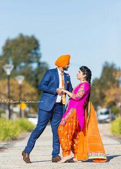 Indian 4a Romance