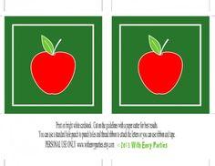 free-chalkboard-printables-back-to-school