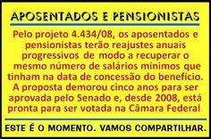 APOSENTADOS E PENSIONISTA,COMEMOREM.  http://www.geraldosouzamagazine.com.br/produtospromocoes/massagens.html