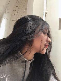 Versions Share ©by:  █║ Rhèñdý Hösttâ ║█  Thank you for visiting my pin in Pinterest♡ Ulzzang Korean Girl, Cute Korean Girl, Girl Korea, Asia Girl, Girl Photo Poses, Girl Photos, Cute Girl Pic, Cute Girls, Ideal Girl