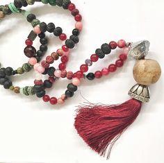 Image of Joy necklace
