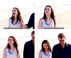 Stuck in Love Stuck In Love Movie, Prozac Nation, Lily Collins, Great Movies, Daddy, Fathers