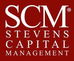 Stevens Capital Management LP looking for Technical Recruiter  #jobs #hiring #retweet