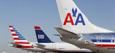 Samoobnovljiva krila: Revolucija u avijacijskoj industriji | http://www.dnevnihaber.com/2015/06/samoobnovljiva-krila-revolucija-u-avijacijskoj-industriji.html