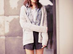 Casual | korean fashion