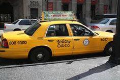 infojaipur.com/taxiservice