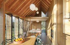 Luxe Nederlands tuinhuisje - Meubeltrack blog