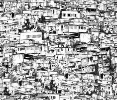 Apenas 1,6% dos moradores de favelas têm superior completo, aponta Censo 2010 | Programa Cidades Sustentáveis