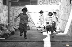 Festa infantil - peppa pig - festa da peppa pig - decoracao infantil - fotografia infantil - fotografa