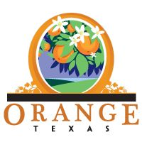 Orange, Texas