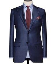 MTM men suits, MTM men suits direct from Qingdao Wanxiang Hongli Industry & Trade Co., Ltd. in China (Mainland)