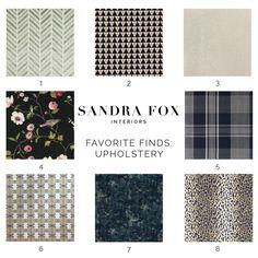 Upholstery, Quilts, Blanket, Interior, Home, Tapestries, Indoor, Reupholster Furniture, Quilt Sets