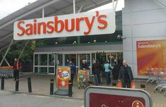 How would you like to win a £500 Sainsbury's gift card? Complete the Tell Sainsbury's Survey and you could win this great voucher! #UKStoreSurveys #Sainsburys #Groceries #Supermarket #surveys #win #prizes #voucher #sweepstakes #giftcard