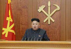 nice Corea del Norte tiende un arma secreta para atacar a Estados ...