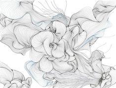 藝術博客 - 海寧阿什比 - 空王國