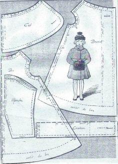 La semaine de suzette, 28 Février 1918