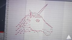 The Internet Is Freaking Out Over This Song Made from a Unicorn Drawing - Creators