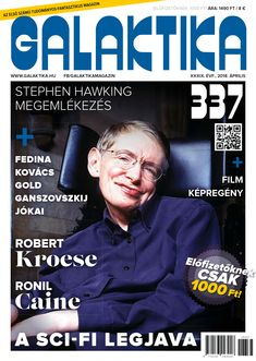 Stephen Hawking, Science Fiction, Sci Fi, Film, Movies, Movie Posters, Fictional Characters, Movie, Film Stock