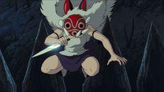 AD-Anime-Hayao-Miyazaki-Birthday-Wallpapers-Studio-Ghibli-43