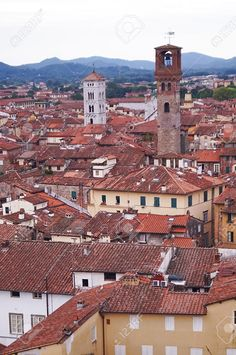 http://it.123rf.com/photo_54379238_aerial-view-from-the-guinigi-tower-of-lucca-tuscany-italy.html