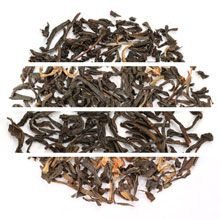 Adagio tea: A wonderful introduction to the wide range of Indian black teas. Each sample makes about 8-10 cups of tea. Only $10