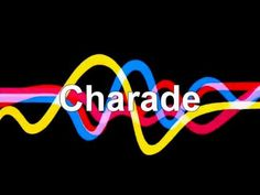 1963 - Henry Mancini ~ 'Charade' - another top hit for Mr. Mancini was the theme for the movie Charade staring Carry Grant and Audrey Hepburn 70s Music, Music Icon, Music Songs, Music Videos, Henry Mancini, Retro Lounge, Audrey Hepburn Charade, Jazz, William Wyler