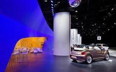 Braunwagner_VW_Volkswagen_barcelona_2013_06.jpg (1920×1200)