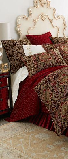 Bedroom Design Ideas (410)