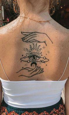 Mini Tattoos, Dainty Tattoos, Dope Tattoos, Dream Tattoos, Pretty Tattoos, Unique Tattoos, Beautiful Tattoos, Body Art Tattoos, Small Tattoos
