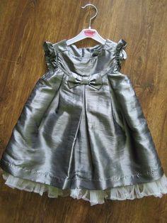 šaty na príležitosť, Zara,86