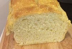 Egyszerű puliszkás kenyér Banana Bread, Cookies, Desserts, Breads, Brot, Crack Crackers, Tailgate Desserts, Bread Rolls, Deserts
