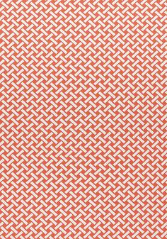 Portico #indoor #outdoor #fabric In #coral From The Portico Collection. #