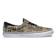Chaussures Era 59 | Vans