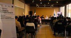 Impunidad obliga a buscar nuevas formas de concebir la seguridad pública: consejero ciudadano de la Defensoría